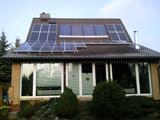Link zu http://www.solarlog-home6.de/schwarzsolar/