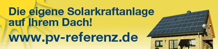 AlbrechtMW - Internet und Solar